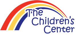 The Children's Center