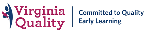 Virginia Quality Committed to Quality Early Learning