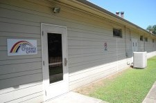 Smithfield Head Start Center