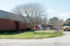 The Children's Center at Pruden